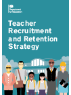 DFE Recruitment & Retention Strategy