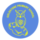 Goldstone Primary