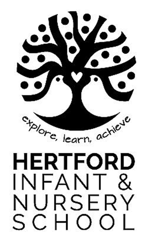 Hertford Infants