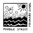 middle-street-primary_logo