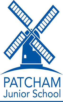 Patcham Junior