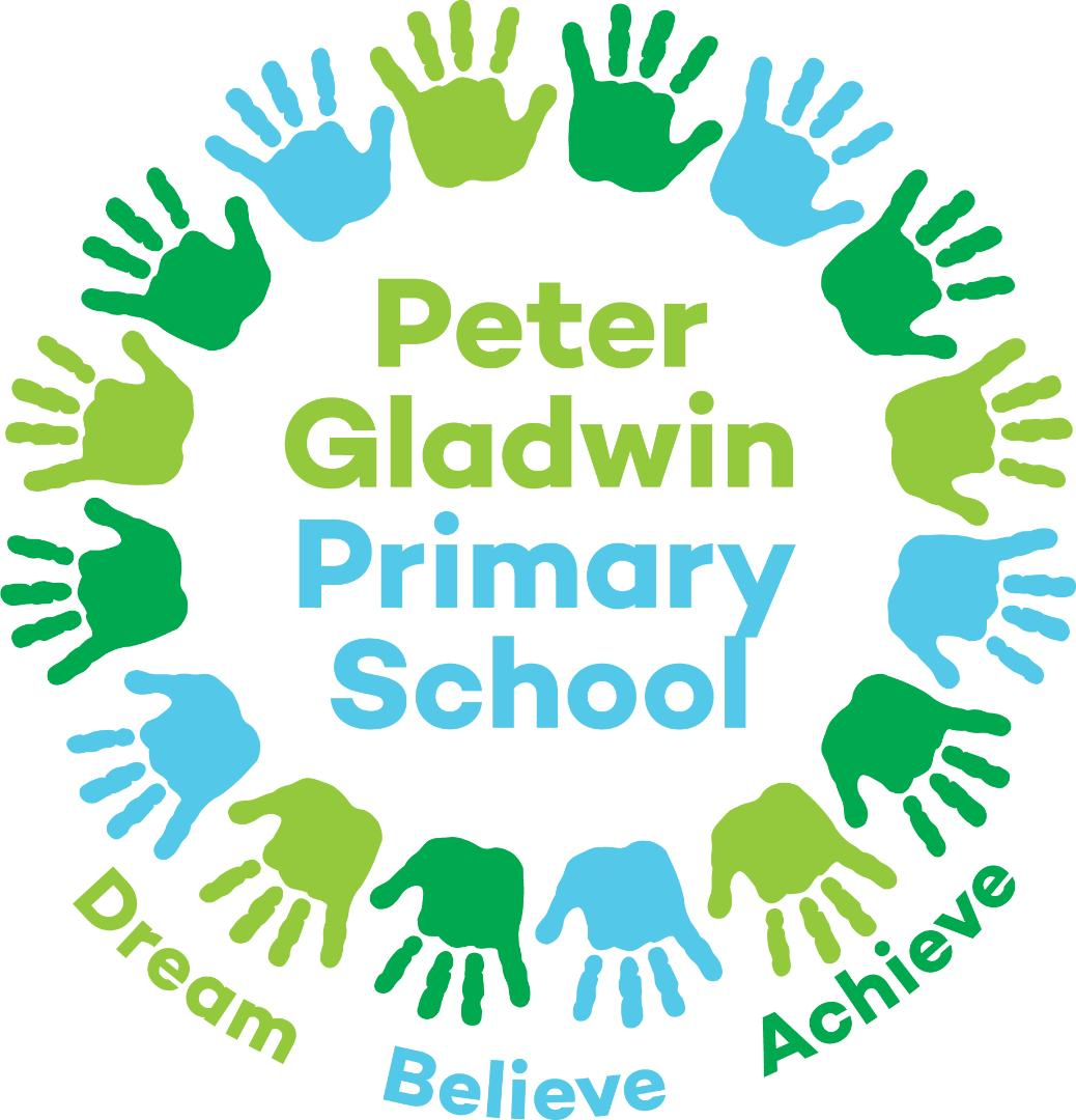 Peter Gladwin Primary School_FINALlogo