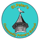 st-peters_logo