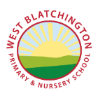 West Blatchington logo