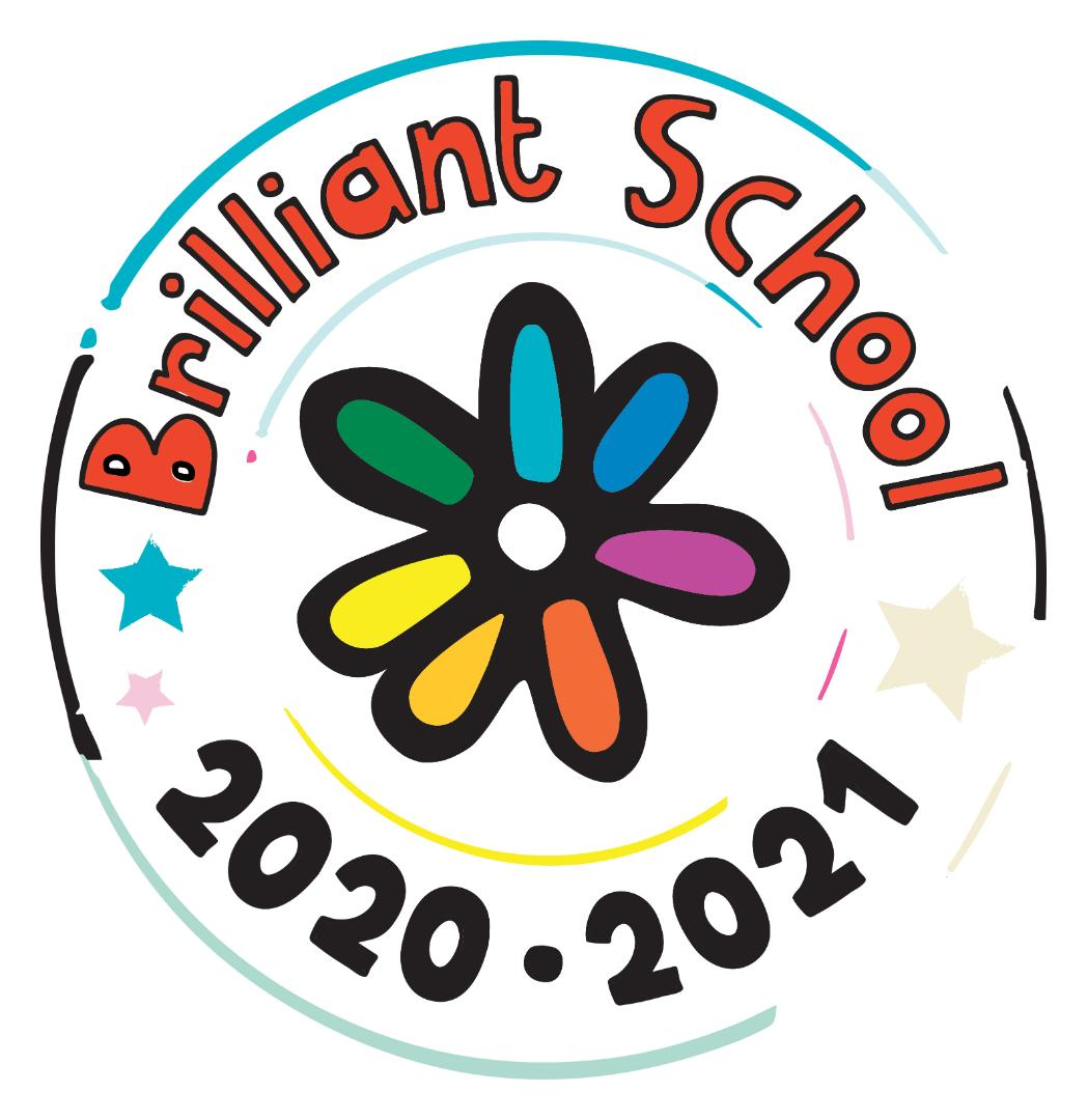 Brilliant School_logo_20-21