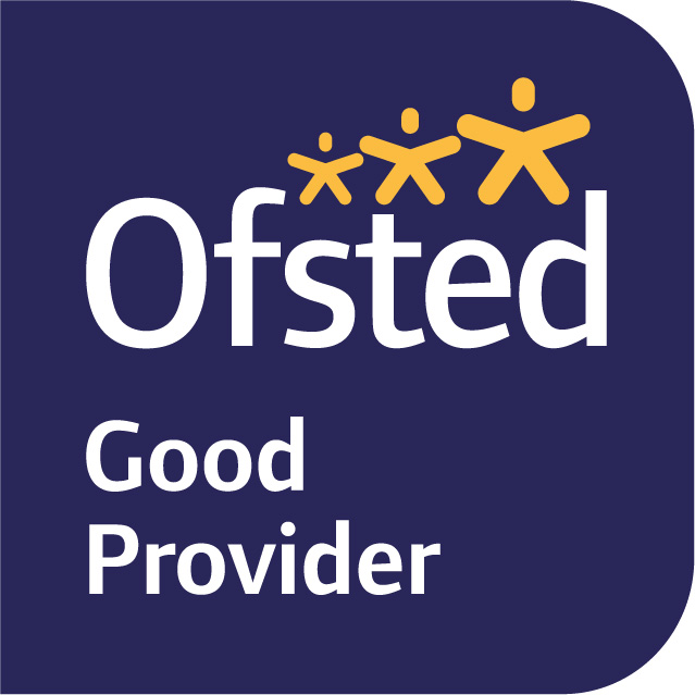 ofsted_good_gp_colour(2)