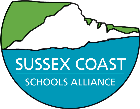 Sussex Coast Teaching School Alliance